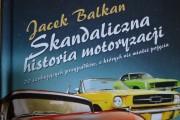 Historia motoryzacji (2)