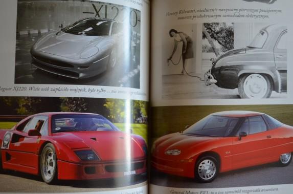 Historia motoryzacji (4)