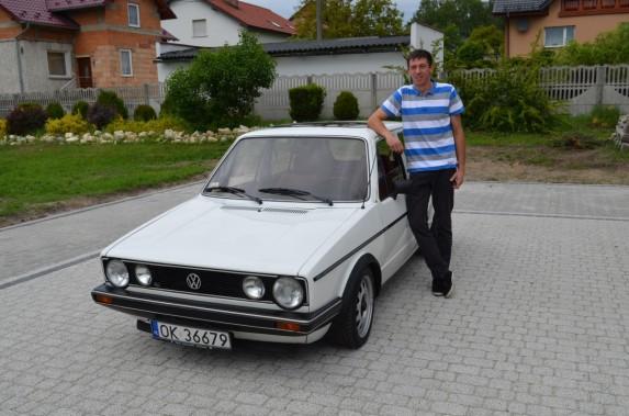 VW Golf I  (23)