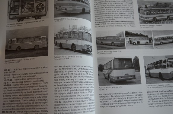 autobusy 4 (1)