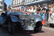 Jaguary classic car klassik auto klasyki (18)
