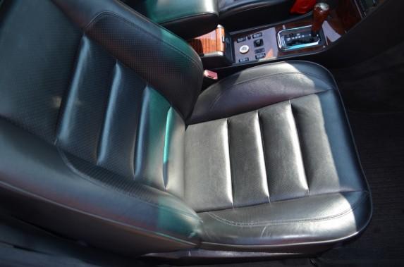 Mercedes w124 500E (48)