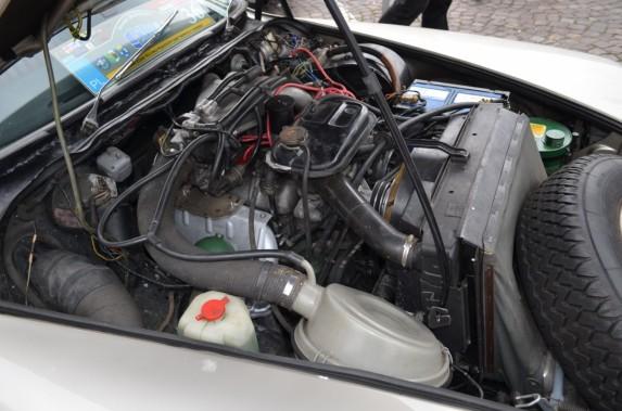 Citroen DS (37)