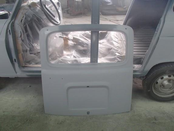Renault 4 (12)