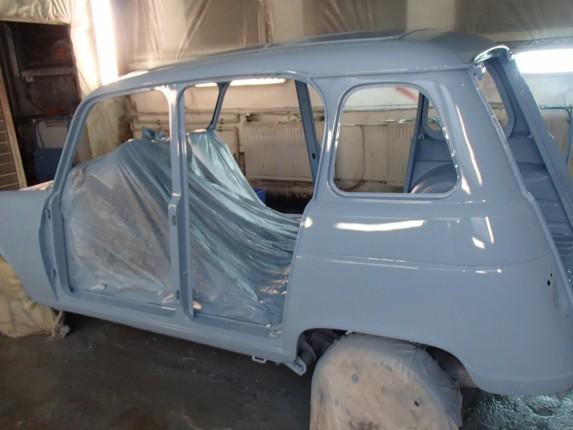 Renault 4 (14)