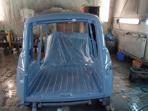 Renault 4 (15)