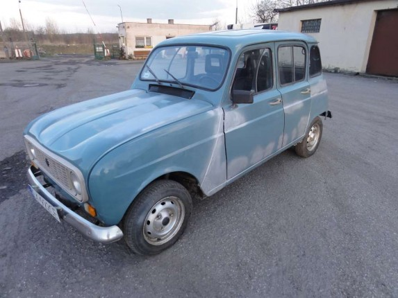 Renault 4 (16)