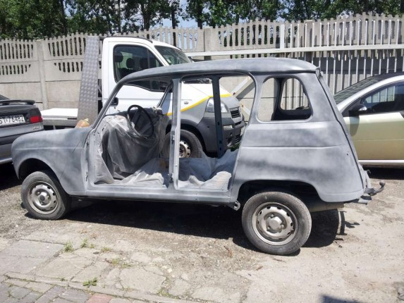 Renault 4 (19)