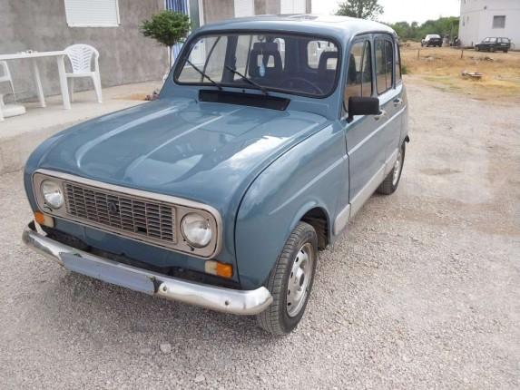 Renault 4 2 (2)