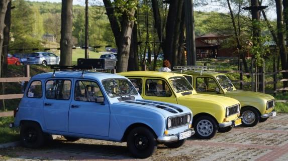 Renault 4 2 (4)