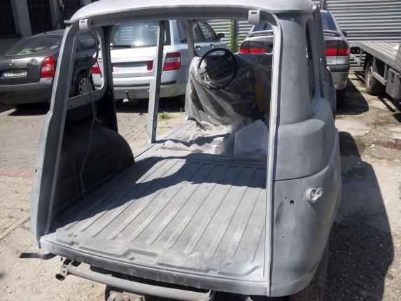 Renault 4 (20)