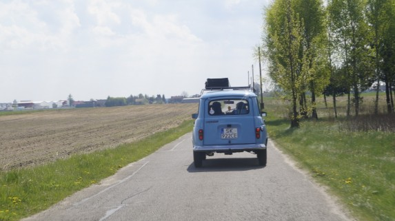 Renault 4 (21)