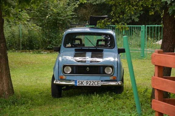 Renault 4 (22)