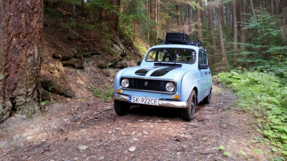 Renault 4 4 (2)