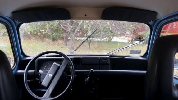 Renault 4 4 (5)