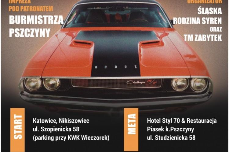 plakat_zlot_official_version_wrzesien_2015_krzywe
