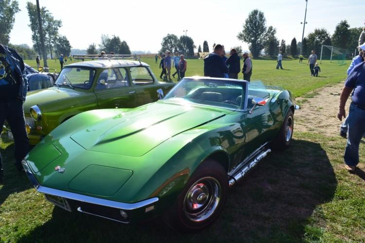 Corvette KT (23)