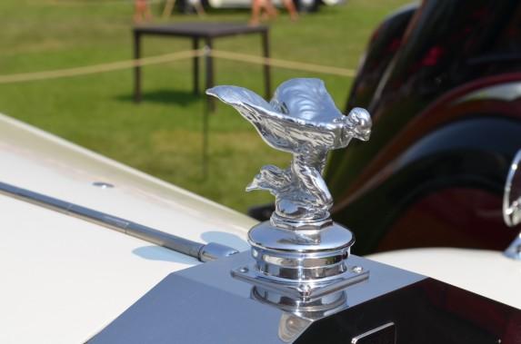 Rolls-Royce 2