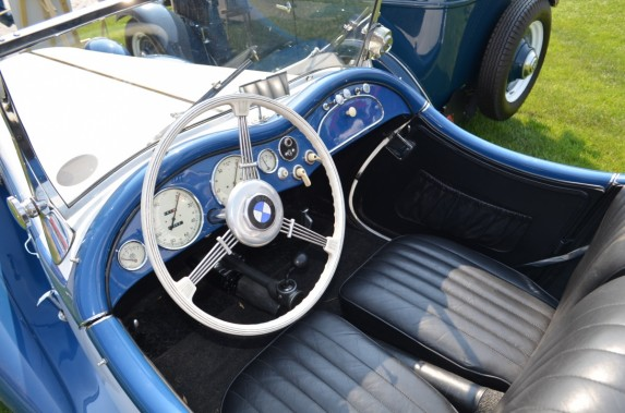 BMW 315 (4)
