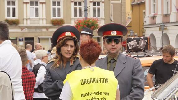 Rajd Wałbrzyski foto Grzegorz Zabierowski (13)