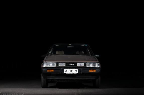 Toyota Corolla-44