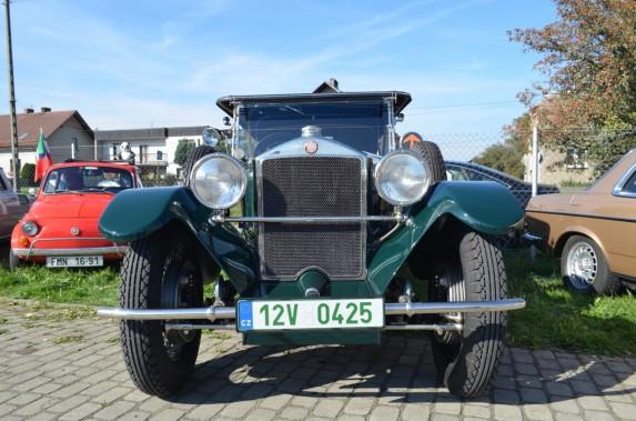 Tatra 17 (10)