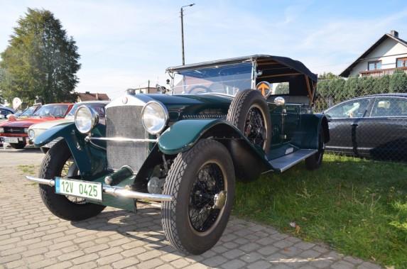 Tatra 17 (11)