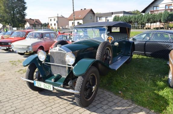 Tatra 17 (12)