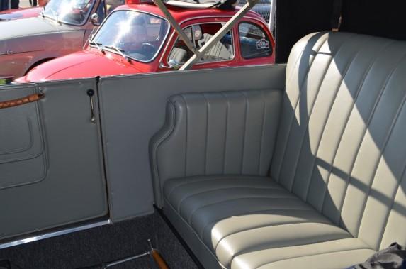 Tatra 17 (15)