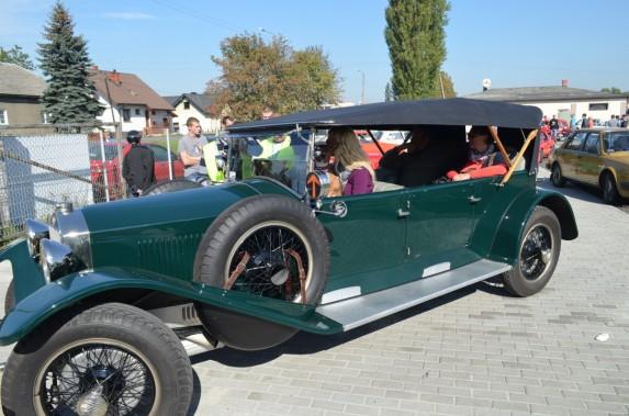 Tatra 17 (22)