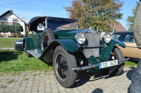 Tatra 17 (3)