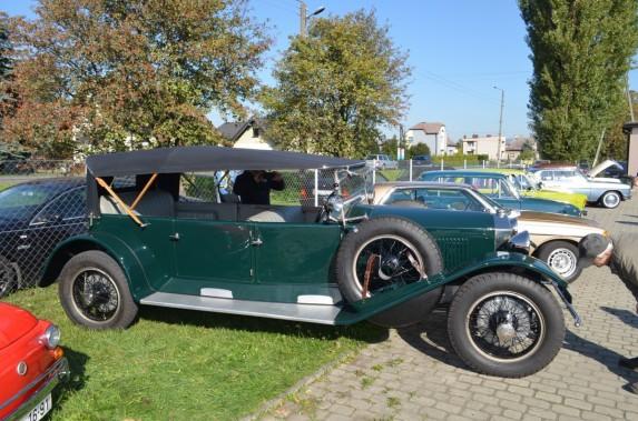 Tatra 17 (4)