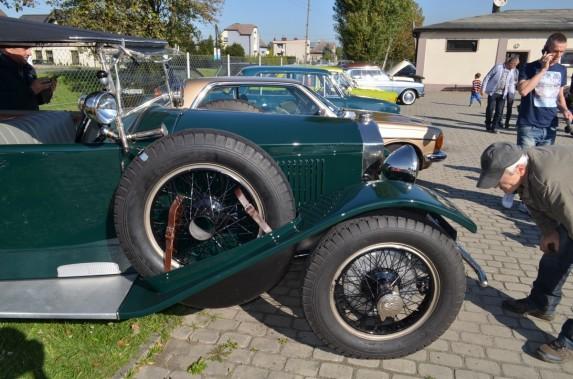 Tatra 17 (5)