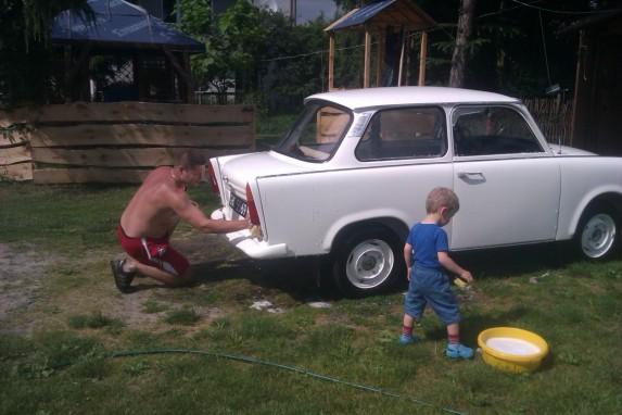 Trabant 601 (1)