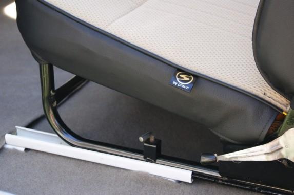 Trabant 601 (12)