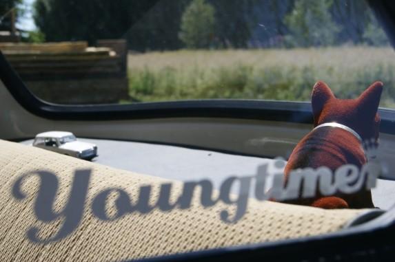 Trabant 601 (13)