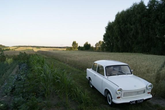 Trabant 601 (14)