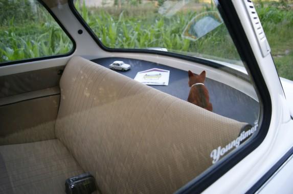 Trabant 601 (15)
