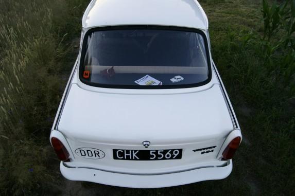 Trabant 601 (16)