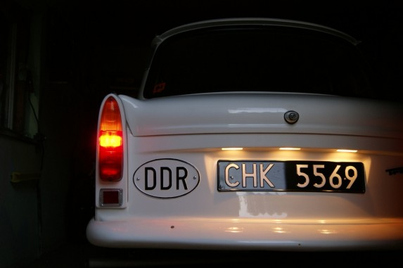 Trabant 601 (20)