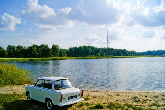 Trabant 601 (21)