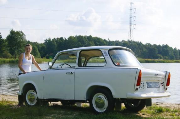 Trabant 601 (23)