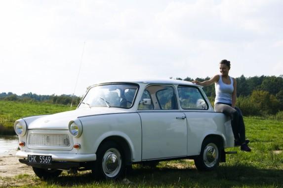 Trabant 601 (24)