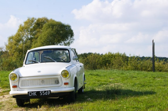 Trabant 601 (25)