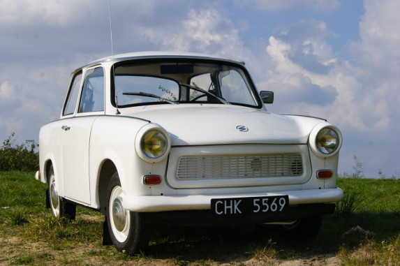Trabant 601 (27)