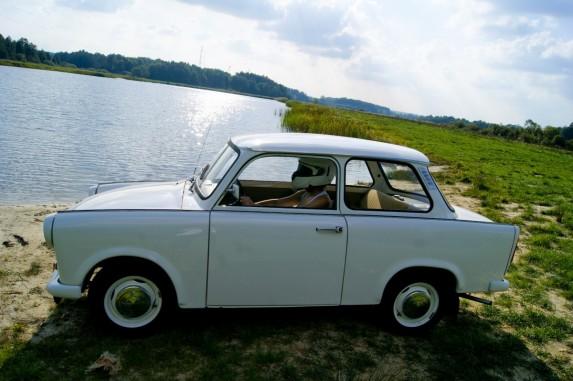 Trabant 601 (28)