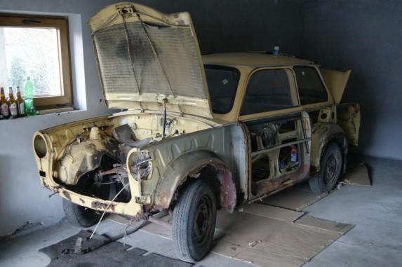 Trabant 601 (3)