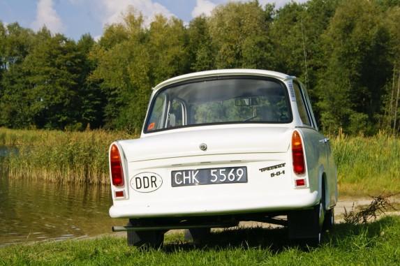 Trabant 601 (30)