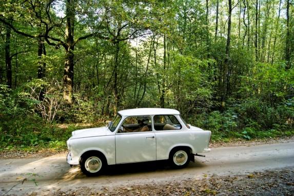 Trabant 601 (31)