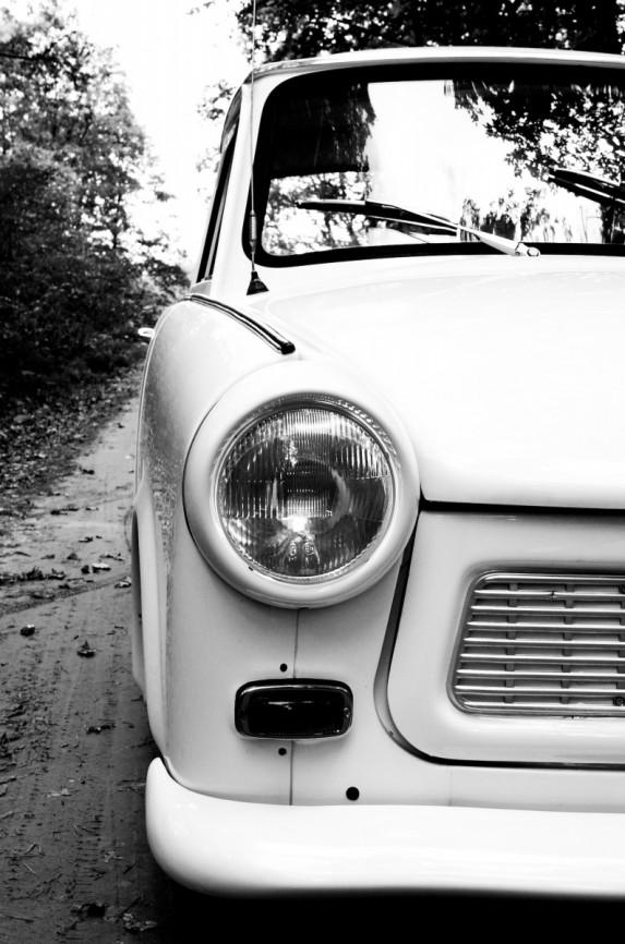 Trabant 601 (32)